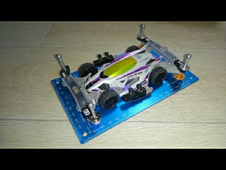 DCR-01 PSP-1.0